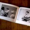 Álbum fotografías José Suárez - interior 2