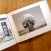 Álbum fotografías José Suárez - interior