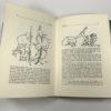 Castelao Diario 1921 detalle interior 1