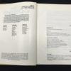 El libro gordo de Petete - Amarelo. Interior datos