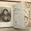 Rosalía de Castro - Obras Completas. Retrato interior