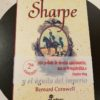 Richard Sharpe, de Bernard Cornwell