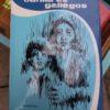 Cantares gallegos, de Rosalía de Castro