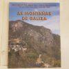 As montañas de Galiza