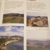 As montañas de Galiza. Fotografías