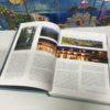 enciclopedia xeografica de galicia