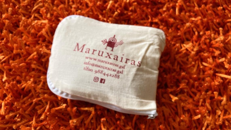 Bolsa Maruxairas promoción 4