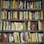 Libros-1-euro-nave12-A39-A40-A41-A42.jpeg